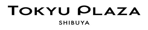 東急プラザ渋谷(渋谷フクラス)