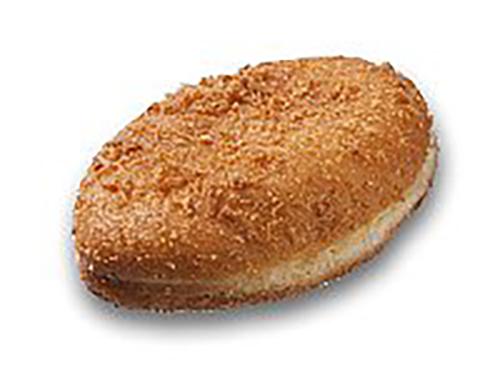 シェフのカレーパン(サンジェルマン)