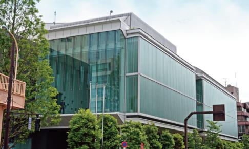 杉並公会堂で日本フィルハーモニー交響楽団の公開リハを開催!250名限定で無料ご招待です!