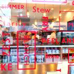 【おすすめ実食】吉祥寺に「メルローズアンドモーガン」日本1号店オープン!英国発のグロッサリー&デリ